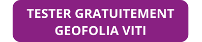 testez gratuitement Geofolia Viti